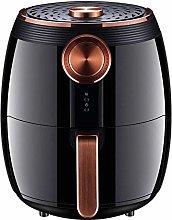Air Fryer Accessories 1400W Air Fryer Electric Hot