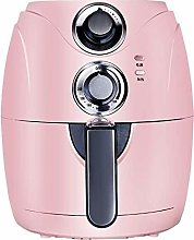 Air Fryer, Compact Electric Air Fryer Oven Cooker