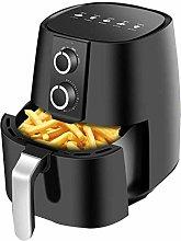 Air Fryer, Healthy No-Oil Deep Frying, Electric