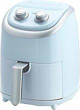 Air Fryer, Large Capacity Oil-free Air Fryer,