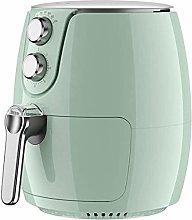 Air Fryer Mini Small Capacity 2.5L Electric Fryer