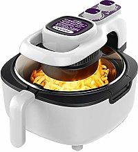 Air Fryer Multifunctional Fries Machine Oil-Free