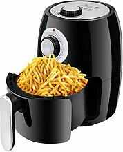 Air Fryer, Oven Cooker with Temperature Control,