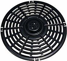 Air Fryer Replace Grill Pan, Crisper Plate Air