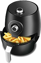 Air Fryer, with Fast Air Circulation System, 15