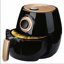 Air Fryer, with Fast Air Circulation Technology