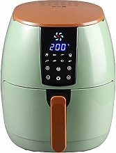 Air Fryer with Rapid Air Circulation System 1250 W
