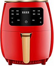 Air Fryer with Rapid Air Circulation System, 60