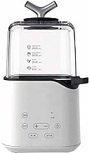 Air Fryer with Rapid Air Technology for Healthy