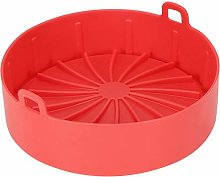 Air Frying Pot Liner Pressure Cooker Nonstick Air