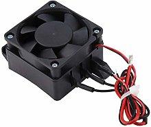 Air Heater Constant Temperature Air Heater