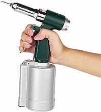 Air Hydraulic Pop Rivet Gun Set, Industrial Use