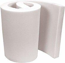 Air Lite High Density Urethane Foam Sheet, 4-inch