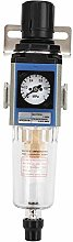 Air Source Pressure Regulator Valve GFR200
