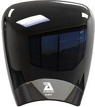 AirDri Quest Black Hand Dryer  - HDA0500A0BLK