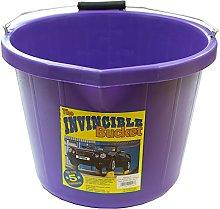 Airflow Heavy Duty Invincible Builders Bucket