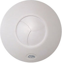 Airflow iCON 30 100mm Extractor Fan - 72591601