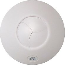 Airflow iCON60 150mm Extractor Fan - 72591701