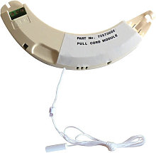Airflow Pull Cord Module For iCON Extractor fan -