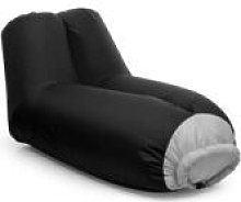Airlounge Air Sofa 90x80x150cm Backpack Washable