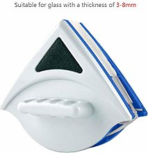 airong Double-Sided Window Glass Cleaning bursh,