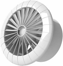 Airroxy - Quality Kitchen Ceiling Extractor Fan