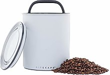 Airscape Coffee Storage Canister - Big Kilo Size