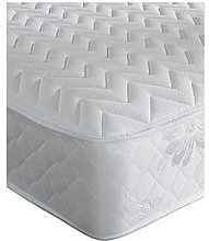 Airsprung Astbury Memory Foam Mattress- Medium
