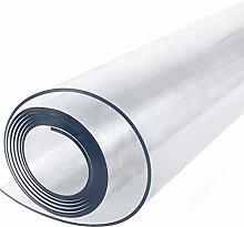 Airtech PVC Table Protector Table Cover/Protector