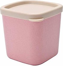 Airtight Food Storage Container Cereal Rice Grain