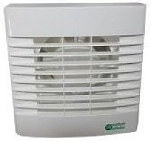 Airvent 438171 Axial Extractor Fan - Timer Model
