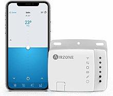 AIRZONE - Aidoo WiFi Control - Wi-Fi Thermostat -
