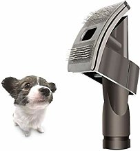 Aiweijia Accessories Groom Tool Dog Pet Cleaning