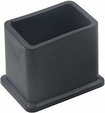 Aiyow Rubber Furniture Caps Square Shaped Table