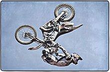 AIZENN Dirtbike Motocross Moto Bike Extreme
