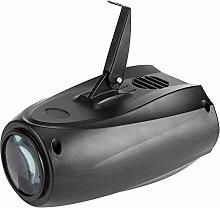 AJMINI Disco Light Spotlight Beam Pinspot Led