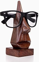 Ajuny Sale Classic Wooden Eyeglass Spectacle