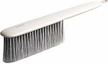 Akin All-Purpose Scrub Brush,Household Bed Brush