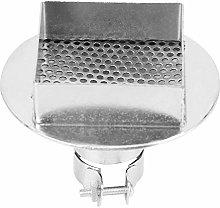 Akozon Heat Gun Nozzle for 850 Hot Air Soldering