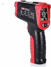 Akozon Infrared Thermometer, TA601B Non-Contact