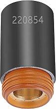 Akozon Plasma Cutter 220854 Plasma Cutter Cutting