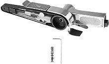 Akozon Pneumatic Air Belt Sander Industrial Air
