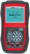 AL539B Autel EOBD Code Reader - Electrical &