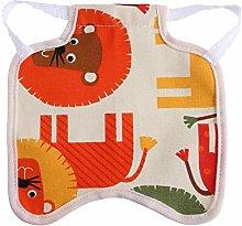 Alacritua Saddle Vest Hen Duck, Chicken Saddle Hen