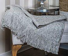 Alan Symonds Throw Blanket Soft Bed/Sofa Throwover