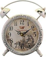 Alarm Clock Borough Wharf