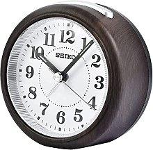 Alarm Clock For Bedroom Alarm Clocks Night Light