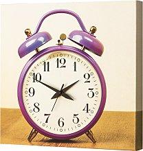 Alarm clock! G1714 PINTDECOR