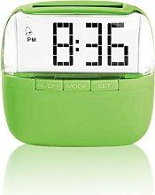 Alarm Clock Symple Stuff