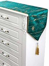 Alayth Decor Dining Tablerunners Decorative Fabric